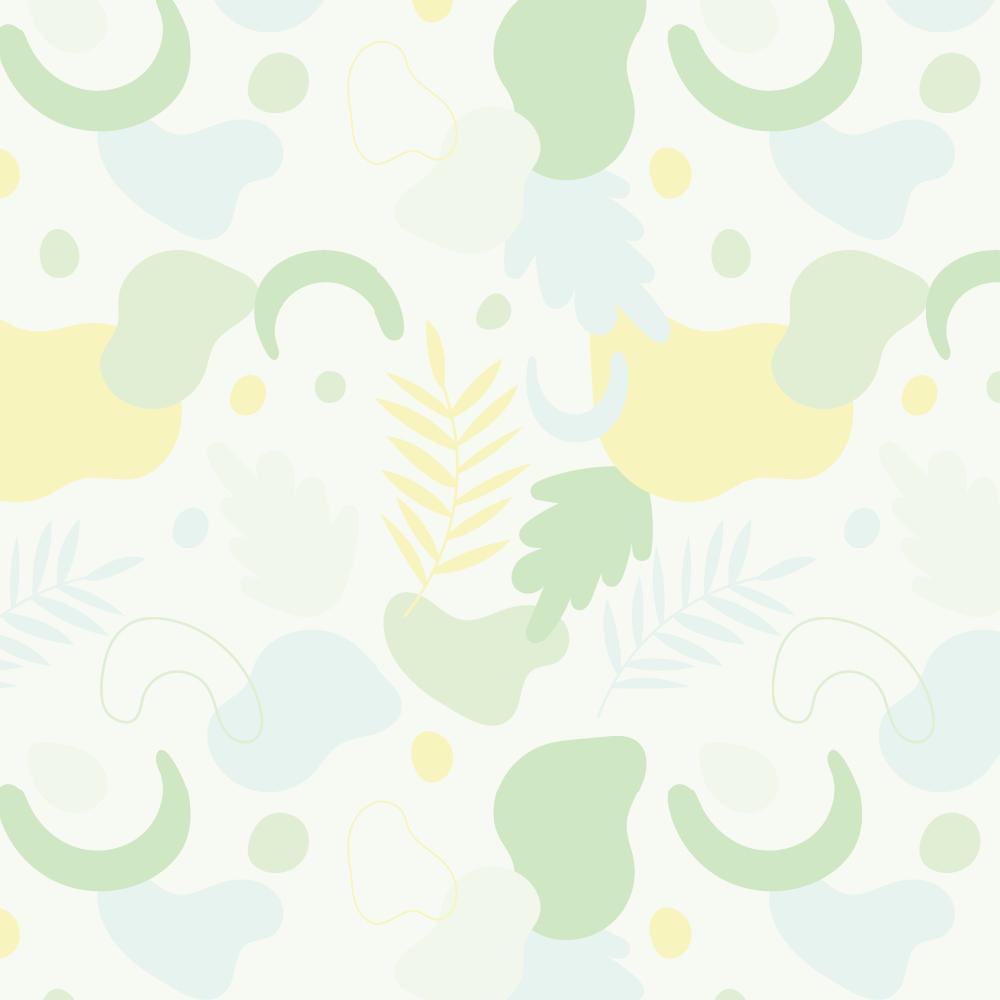 Eco Resources